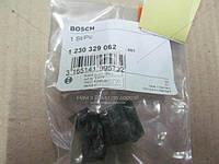 Штепсельное гнездо (производитель Bosch) 1 230 329 062