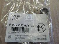Затяжная гайка клапана (производитель Bosch) F 00V C13 002
