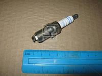 Свеча зажигания F8DC4 NICKEL (MB) (пр-во BOSCH) 0241229713
