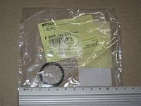 Кольцо с о-сечением (Производство Bosch) F 00R J00 534