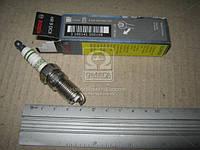 Свеча hr9dcx 1.1 super (производитель Bosch) 0 242 225 534