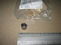 Подшипник игольчатый стартер (производитель Bosch) 1 000 917 004