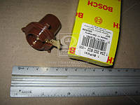 Бегунок (пр-во Bosch) 1 234 332 802