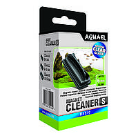 Магнитная щетка Aquael magnet cleaner S NEW