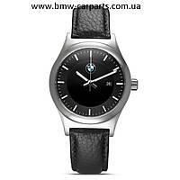 Мужские наручные часы BMW Classic Men's Watch Black