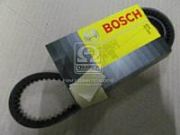 Ремень клиновой 10x920 (производитель Bosch) 1 987 947 688
