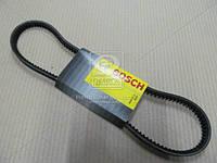 Ремень клиновой 11.9x900 (производитель Bosch) 1 987 947 765