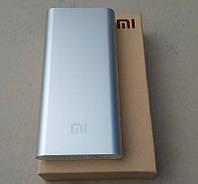 Портативное зарядное устройство 20800mAh Mi Xiaomi Power Bank, ПОВЕР БАНК, Внешний аккумулятор