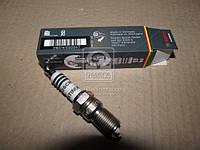 Свеча hr8dpx 1.1 platin (производитель Bosch) 0 242 229 545