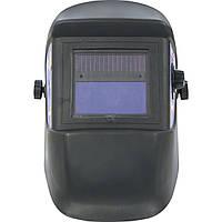 Сварочная маска LCD Techno 9/13 GYS 042544 (Франция)