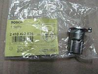 Втулка регулятора тнвд (производитель Bosch) 2 410 422 026
