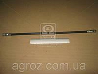 Шланг тормозной ЗИЛ 5301 передний нижний (пр-во Россия) 5301-3506060