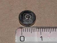 Опоpная шайба (пр-во Bosch) 1460100707