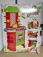 Детская кухня Технок 60х47х20см