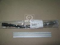 Пpовод высоковольтный (Производство Bosch) 0356912954