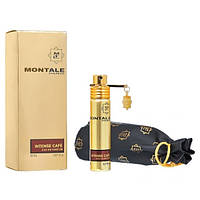Женские духи - Montale Intense Cafe (mini 20 ml)