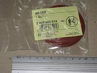 Мембрана (производитель Bosch) 2 420 503 014