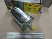 Фильтр топливный MITSUBISHI; VOLVO (Производство Bosch) 0450905908