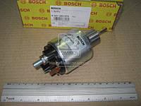 Втягивающее реле (производитель Bosch) 0 331 303 070