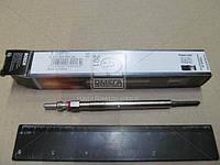 Штифтовая свеча накаливания (производитель Bosch) 0 250 403 004