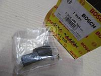 Клапан топливного насоса разгрузочный ТНВД MB: VITO 2.2CDI 99-03 (производитель Bosch) 0 928 400 384