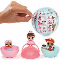 Куклы в яйце L.O.L Surprise 21404