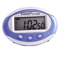 Автомобильные часы Kadio КD-8165-A