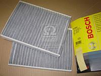 Фильтр салона BMW E39 угольн (производитель Bosch) 1 987 432 361