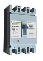 Автоматичний вимикач Промфактор АВ3003/3Н 250A 25кА