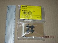 Шайба привода (производитель Bosch) 1 460 140 334