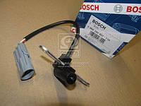 Датчик положения коленвала RENAULT CLIO, LAGUNA, MEGANE (производитель Bosch) 0 986 280 407
