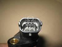 Датчик оборотов двигателя (производитель Bosch) 0 261 210 151