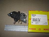 Электрический регуляторнаправляющего генер (производитель Bosch) F 00M 144 136