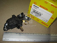 Электрическоерегулятор транзистора (производитель Bosch) F 00M 144 142