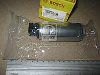 Электробензонасос (производитель Bosch) 0 580 454 035