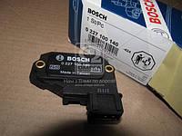 Блок управления (производитель Bosch) 0 227 100 140