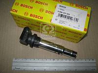 Катушка зажигания VW, SKODA, SEAT, AUDI (производитель Bosch) 0 986 221 023