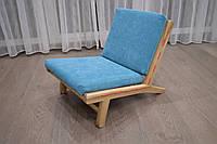 Детское кресло для отдыха