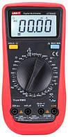 Мультиметр Uni-t UT890D