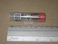 Распылитель форсунки (производитель Bosch) 0 433 171 933