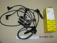 Провода высоковольтные (комплект) (Производство Bosch) 0986357162