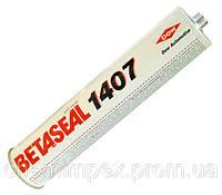 Клей для установки авто стекла betaseal 1407 (400ml)