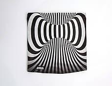 Бафф Hypnosis, фото 3