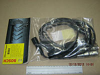 Провода высоковольтные (комплект) (Производство Bosch) 0986356302
