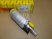 Электро-бензонасос (пр-во Bosch) 0 580 464 068
