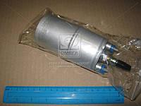 Электро-бензонасос VW PASSAT 1.8-2.0L (производитель Bosch) 0 580 254 001