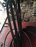 Ремінь клиновий А-1120 BASIS, фото 2