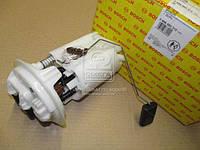 Электpо-бензонасос (производитель Bosch) 0 986 580 312