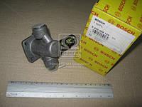 Топливоподкачивающий насос (производитель Bosch) 0 440 008 125