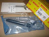 Инжектор (Производство Bosch) 0445115068